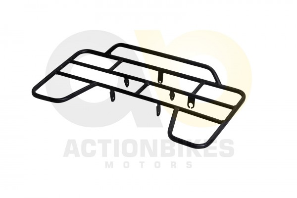 Actionbikes Mini-Quad-110-cc-Gepcktrger-hinten-S-8 333535303035362D32 01 WZ 1620x1080