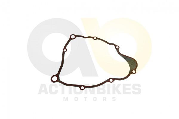 Actionbikes Bashan-BS250S-5B-Dichtung-Lichtmaschinengehuse 3130313330342D30303136 01 WZ 1620x1080