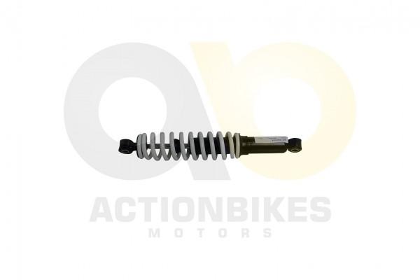 Actionbikes EGL-Maddex-50cc-Stodmpfer-vorne 323430312D313430323031303041 01 WZ 1620x1080
