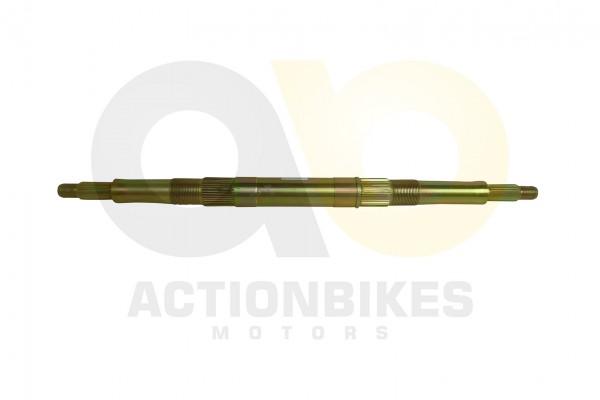 Actionbikes JY250-1A--250-cc-Jinyi-Quad-Achswelle 4A512D3235302D31303239 01 WZ 1620x1080