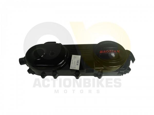Actionbikes Motor-139QMA-Variomatikdeckel-lang-12P12E 3130333130312D313339514D412D30323030 01 WZ 162
