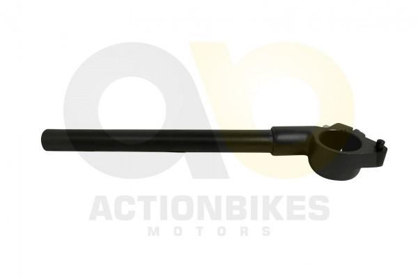 Actionbikes Shineray-XY250-5A-Lenkerstummel-rechts 3435303130323430 01 WZ 1620x1080