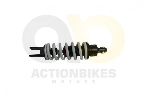 Actionbikes Egl-Mad-Max-250300-Stodmpfer-hinten-OffroadStreet-34-cm 323830382D313430323032303042 01
