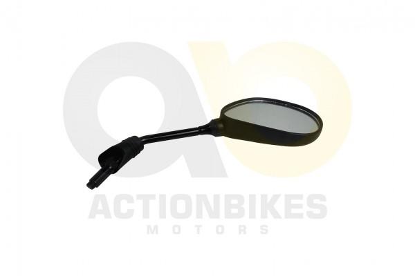 Actionbikes Shineray-XY250STXE-Spiegel-rechts 35373130302D3239352D30303030 01 WZ 1620x1080
