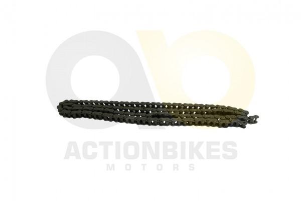 Actionbikes Egl-Mad-Max-250-Kette-428x140-street-NEU 323830312D323430313031303041 01 WZ 1620x1080