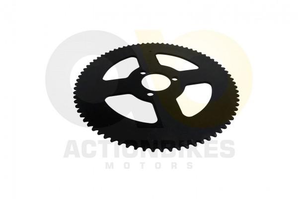 Actionbikes Miniquad-Elektro-Kettenrad-hinten-78-Zhne 57562D4154562D3032342D372D332D31 01 WZ 1620x10