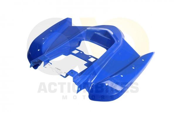 Actionbikes Mini-Quad-110cc--125cc---Verkleidung-S-14-hinten-blau 333535303034362D3135 01 WZ 1620x10