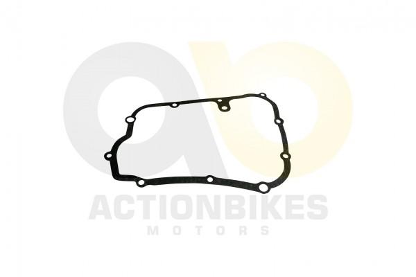 Actionbikes Speedstar-JLA-931E-Dichtung-Lichtmaschinengehuse 4A4C412D393331452D3330302D452D313033 01
