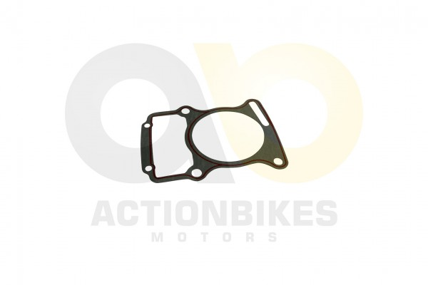 Actionbikes Lingying-250-203E-Dichtung-Zylinderblock-Mad-Max-250 39303230352D4C4137332D30303030 01 W