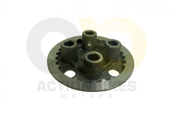 Actionbikes Shineray-XY300STE-Kupplungsdruckplatte 32323336312D3132302D30303030 01 WZ 1620x1080