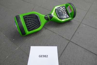 GE982 Grün