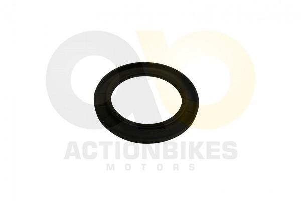 Actionbikes Simmerring-50627--Achskrper-SRM-Auen 313030302D35302F36322F37 01 WZ 1620x1080