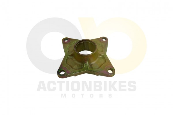 Actionbikes Shineray-XY300STE-Radnabe-hinten-ab-08-d25mm-350ST-E 3534333130303136 01 WZ 1620x1080