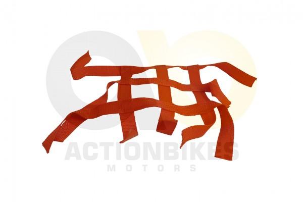 Actionbikes Shineray-XY200STIIE-B-Nervbar-Netz-rot-rechts 34313137303031312D31 01 WZ 1620x1080