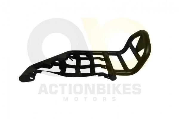 Actionbikes Shineray-XY200ST-9-Nervbar-rechts 3431313730323031 01 WZ 1620x1080