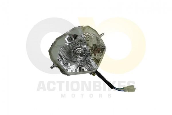 Actionbikes Shineray-XY200ST-9-Fernlichtscheinwerfer-H4-35W35W 3332303130323437 01 WZ 1620x1080