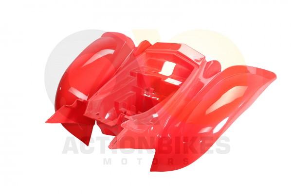 Actionbikes Shineray-XY200STIIE-B-Verkleidung-hinten-rot 35333435303030312D33 01 WZ 1620x1080