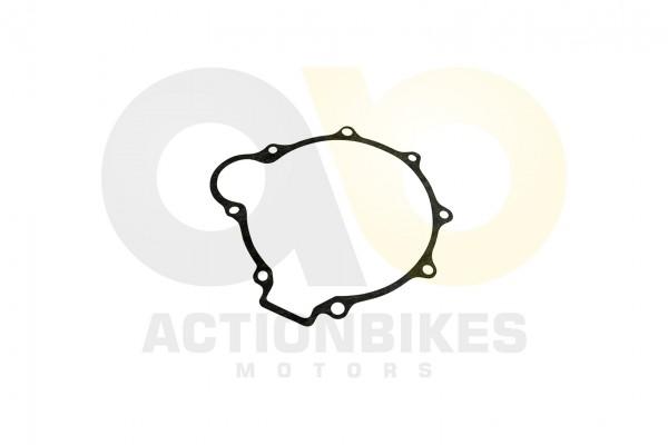 Actionbikes Shineray-XY250-5A-Dichtung-Lichtmaschinengehuse 37323133303032342D31 01 WZ 1620x1080
