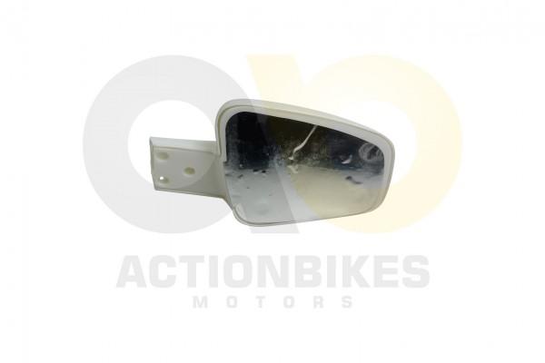 Actionbikes Elektroauto-BMX-SUV-A061-Spiegel-rechts-wei 5348432D53502D32303430 01 WZ 1620x1080