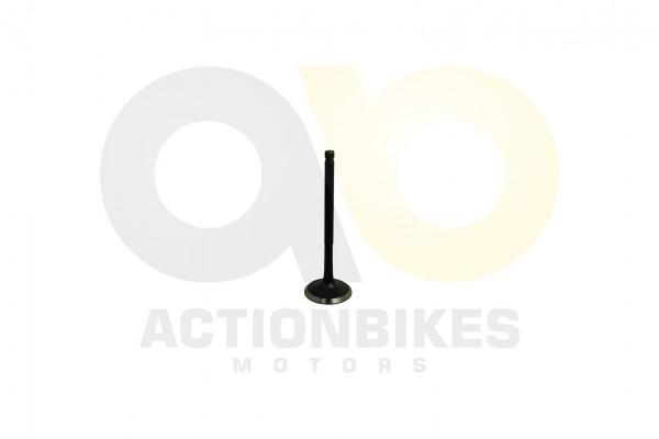 Actionbikes Shineray-XY200ST-9-Einlaventil 4759362D3138302D303030333037 01 WZ 1620x1080