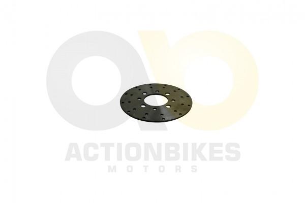Actionbikes Renli-KWGK-250DS-Bremsscheibe-hinten 34353230412D424446302D303030302D36 01 WZ 1620x1080