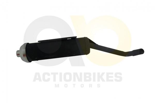 Actionbikes Hunter-250-JLA-24E-Auspuffendtopf 4A4C412D3234452D3235302D4D2D303035 01 WZ 1620x1080