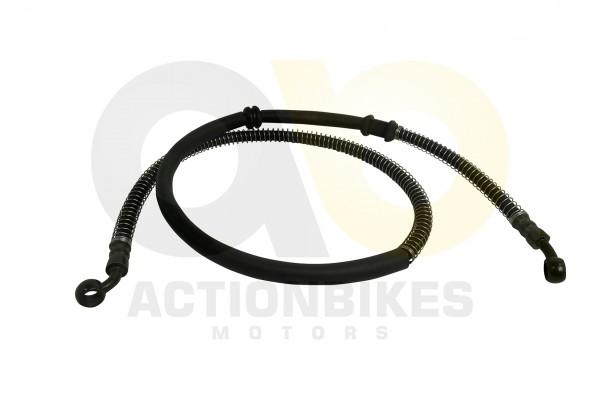 Actionbikes Znen-Retro-Elektro-Bremsleitung-vorne 34353132362D4447572D39303030 01 WZ 1620x1080