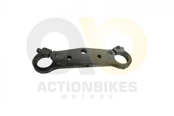 Actionbikes Mini-Cross-Delta-Gabelbrcke-oben 48442D3130302D303038 01 WZ 1620x1080