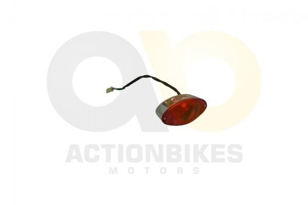Actionbikes GoKa-GK650-2A-Rcklicht 3635302D30312D303434 01 WZ 1620x1080