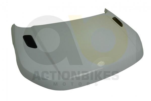 Actionbikes Elektroauto-Land-Rover-Evoque--81400--Motorhaube-Wei 53484E2D4C522D31303039 01 WZ 1620x1