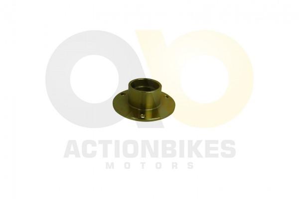 Actionbikes Kinroad-XT110GK-Radnabe-vorne-ohne-Lager-und-Hlse 4B45303035303430303330 01 WZ 1620x1080