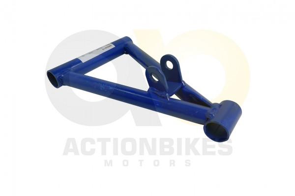 Actionbikes Mini-Quad-110-cc-Querlenker-unten-blau-S-5leerohne-Buchsen 333535303033342D3134 01 WZ 16