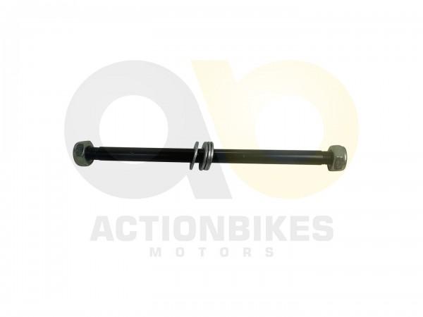 Actionbikes Elektromotorrad--Trike-Mini-C051-Achswelle-vorne 5348432D544D532D31303334 01 WZ 1620x108