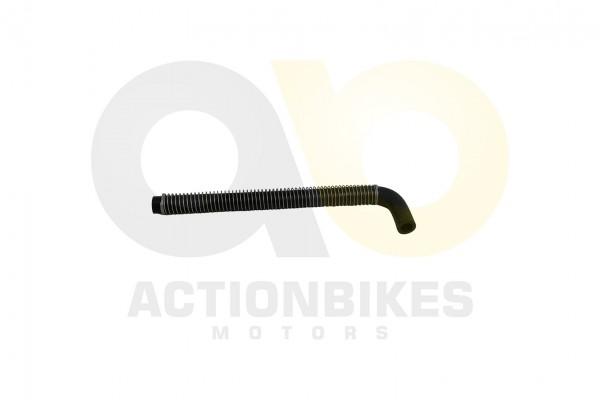 Actionbikes Shineray-XY250SRM-Khlerschlauch1320325 31373036303032392D31 01 WZ 1620x1080