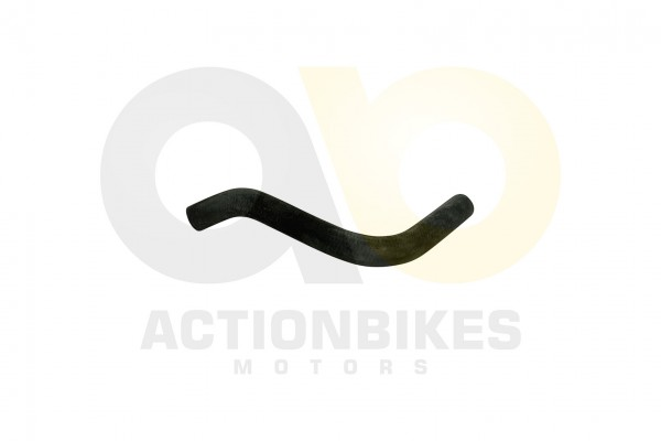 Actionbikes Motor-500-cc-CF188-Wasserschlauch-Wasserpumpe-Zylinder 43463138382D303233303036 01 WZ 16