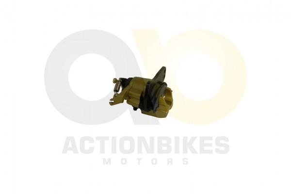 Actionbikes Dinli-450-DL904-Bremssattel-hinten 463139303035392D3030 01 WZ 1620x1080