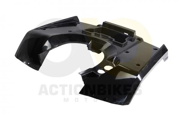 Actionbikes Xingyue-ATV-Hunter-400cc--XYST400-Verkleidung-hinten-schwarz 3335383132353439303031302D3
