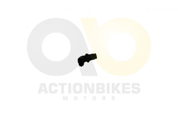 Actionbikes XYPower-XY500ATV-Tachogeber-ab-092013Differential-vorne 33343931312D353031302D31 01 WZ 1