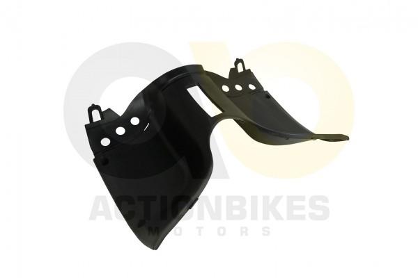 Actionbikes Znen-ZN50QT-Legend-Verkleidung-Furaum-vorne 38313134312D414C41332D39303030 01 WZ 1620x10