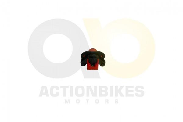 Actionbikes Shineray-XY250SRM-Bremssattel-vorne-links 35363134302D3531362D30303030 01 WZ 1620x1080