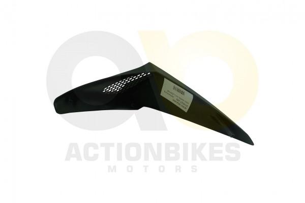 Actionbikes BT49QT-28B-Verkleidung-vorn-rechts-mit-Lufteinla 3630313633312D54414C422D30303030 01 WZ