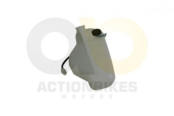 Actionbikes BT49QT-28B-ltank 3531353630302D5441552D30303030 01 WZ 1620x1080