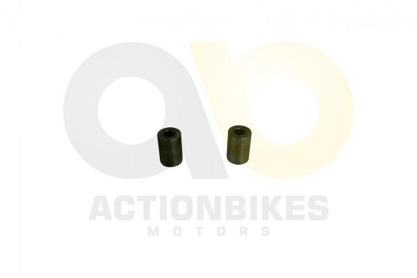 Actionbikes Speedstar-JLA-931E-Motorhalter-vorne--Lagerbuchsenset-Metall2-Stck 4A4C412D33303043432D4
