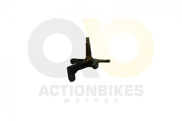 Actionbikes Dongfang-DF500GK-Achsschenkel-vorne-rechts-DF600GK 3034303131372D3530302D313031 01 WZ 16