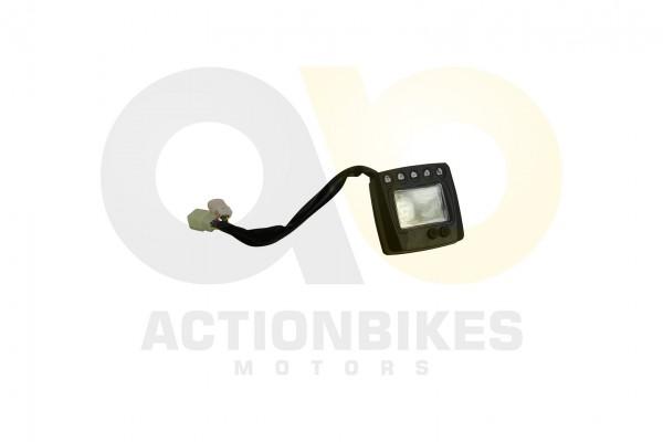 Actionbikes Shineray-XY200ST-6A-Tacho 3337303130333639 01 WZ 1620x1080