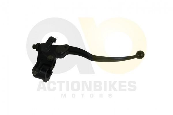 Actionbikes Fuxin--FXATV50-ZNW-50-cc-Bremshebel 4154562D35304545432D30303439 01 WZ 1620x1080