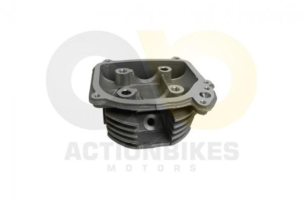 Actionbikes Motor-BN152QMI-ZN125-Zylinderkopf 424E313532514D492D30323036303031 01 WZ 1620x1080
