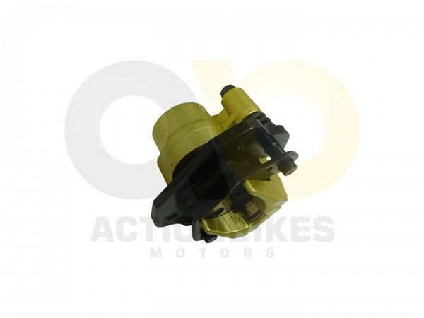 Actionbikes Shineray-XY200STIIE-B-Bremssattel-vorne-rechts 35353032303038342D32 01 WZ 1620x1080