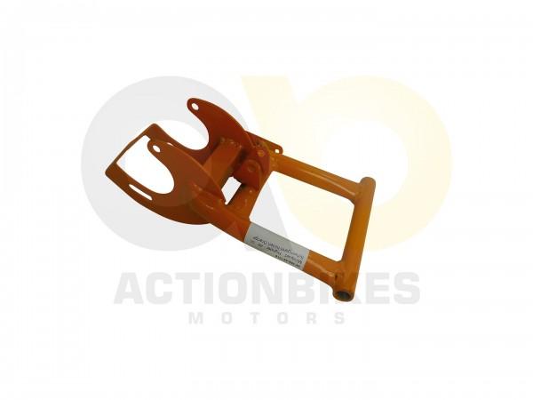 Actionbikes Highper-Miniquad-49-cc-Schwingarm-hinten-Orange 48502D4D512D34392D31313136 01 WZ 1620x10