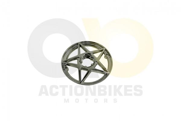 Actionbikes Elektroauto-Sportwagen-KL-106-Radzierblenden-Sternform 4B4C2D53502D31303236 01 WZ 1620x1
